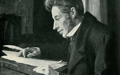 Kierkegaard3-400x250