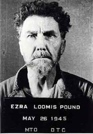 Ezra_Pound_1945_May_26_mug_shot_300
