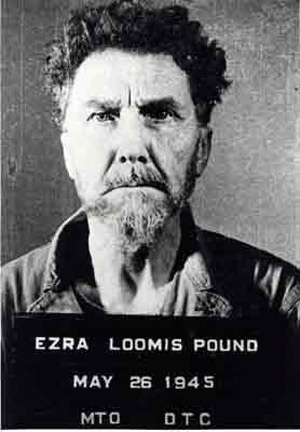 Ezra_Pound_1945_May_26_mug_shot_300
